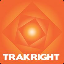 TrakRight